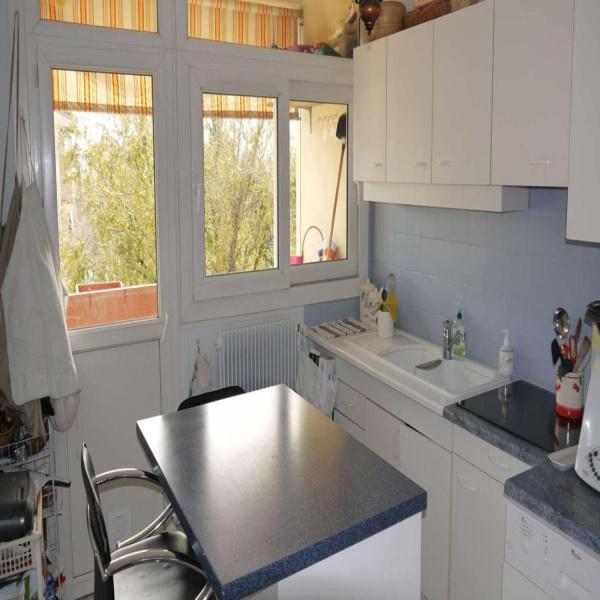 Offres de vente Appartement Gleizé 69400