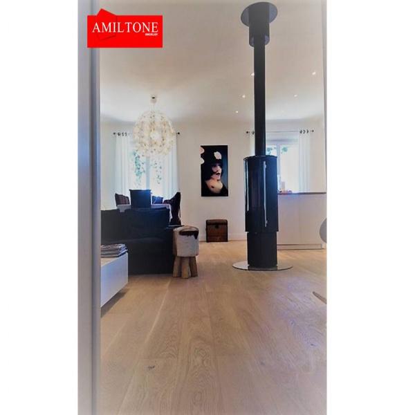 Offres de vente Maison Trévoux 01600