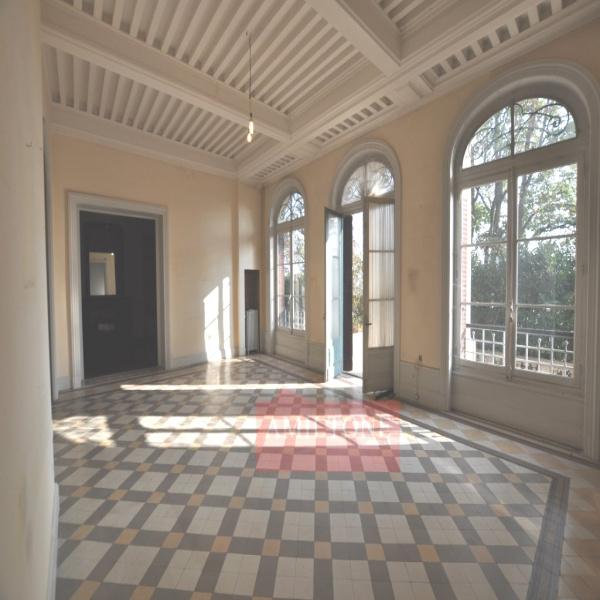 Offres de vente Appartement Limas 69400