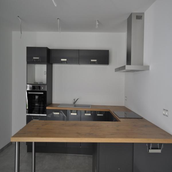 Offres de vente Appartement Arnas 69400