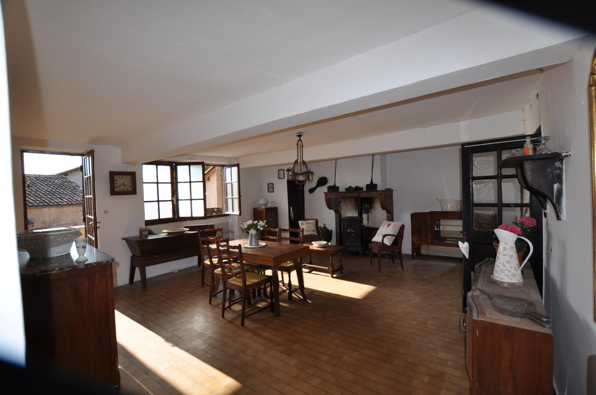 198c85ffb93b Maison 80.85 m² - 4 pièces - Crêches-Sur-Saône 187 000 €