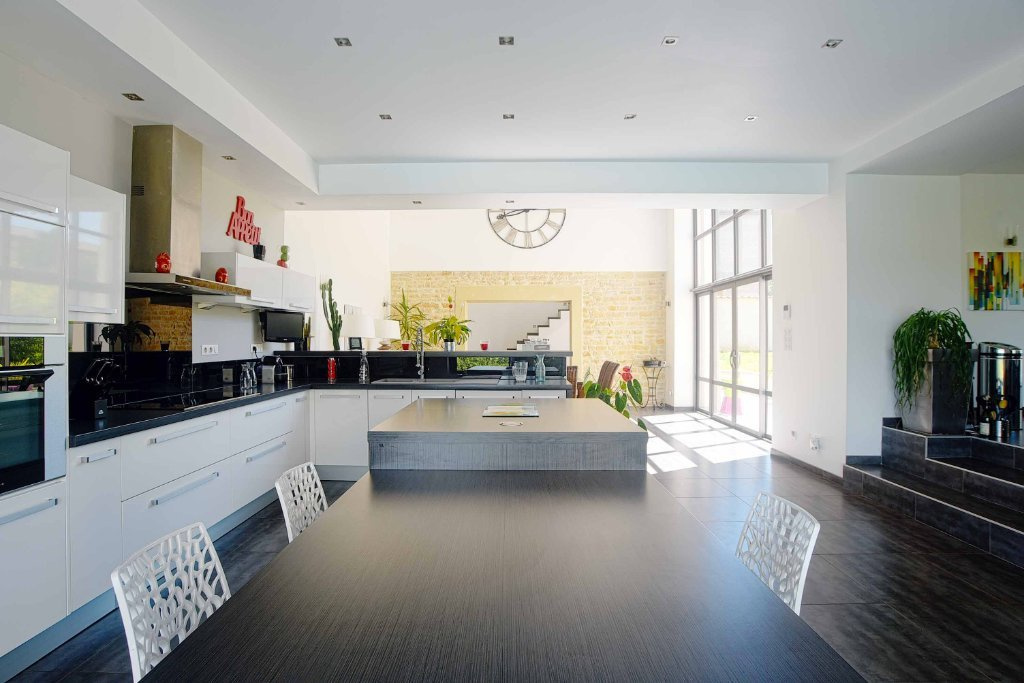 Offres de vente Villa Villefranche-sur-Saône 69400