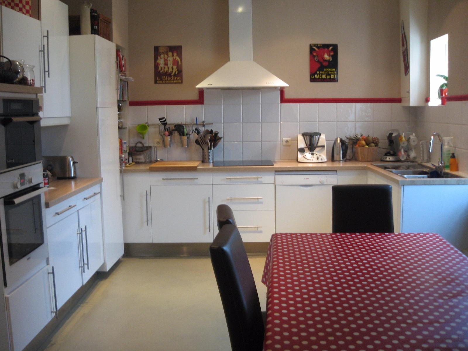 vente maison 245 m2 villefranche sur saone. Black Bedroom Furniture Sets. Home Design Ideas
