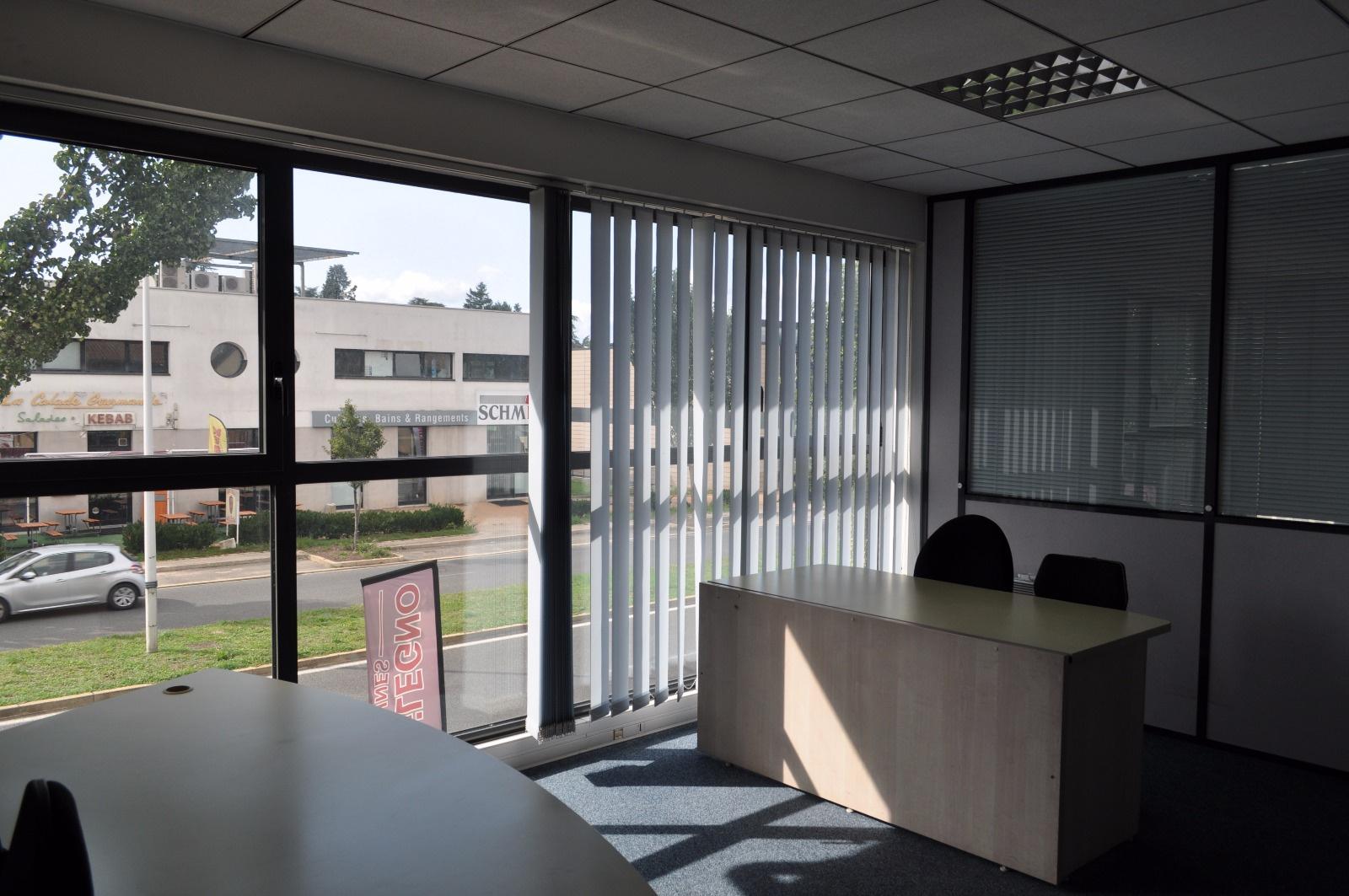 Vente Immobilier Professionnel  Villefranche-sur-Saône 69400